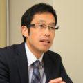 内山貴博 -Uchiyama Takahiro-