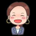 壁岸敦子 -Kabegishi Atsuko-