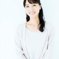 稲村優貴子 -Inamura Yukiko-